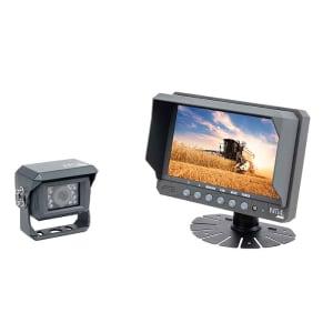 Kit vidéo INITIAL photo du produit