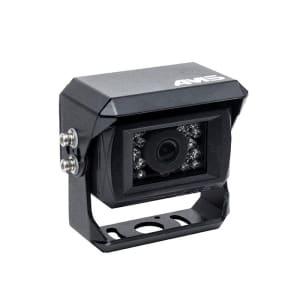 Caméra 120° photo du produit