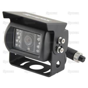 Caméra de recul filaire photo du produit