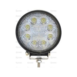 Phare de travail LED 1600lm photo du produit