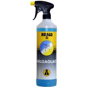 Megaglace 1l photo du produit