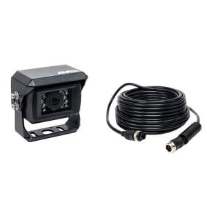 Caméra de recul photo du produit