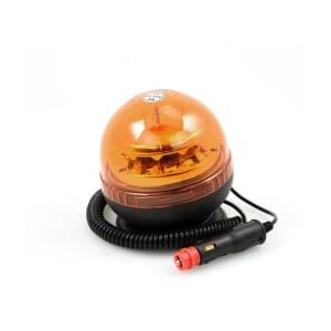 Gyrophare à LED magnétique photo du produit