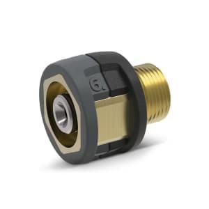 Adaptateur 6 EASY!Lock - M 22 x 1,5 photo du produit