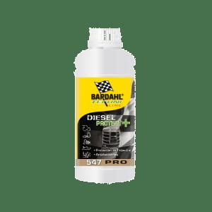 Protect Plus Diesel photo du produit