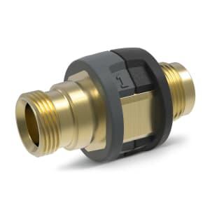 Adaptateur 1 EASY!Lock - M 22 x 1,5 photo du produit