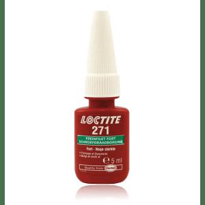Loctite 271 Freinfilet 5ml photo du produit