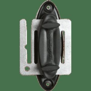 2 isolants Stoplock photo du produit