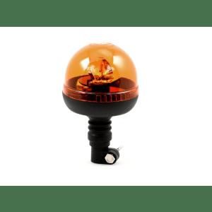 Gyrophare halogène flexible photo du produit