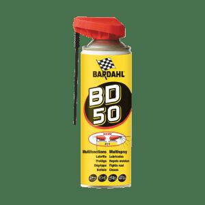 Dégrippant BD50 Cobra 500ml photo du produit