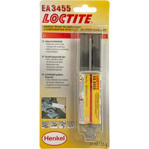Loctite EA3455 25ml photo du produit
