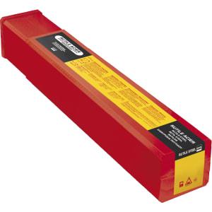 252 Électrodes rutiles E6013 Ø 2,5  photo du produit