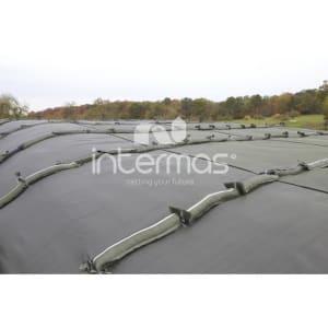 Silotex plus 12x15m photo du produit
