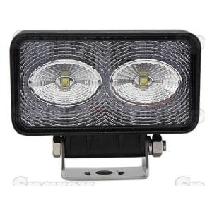 Phare de travail LED 1850lm photo du produit