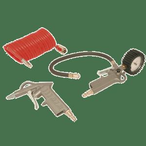 Kit MF 3 accessoires photo du produit