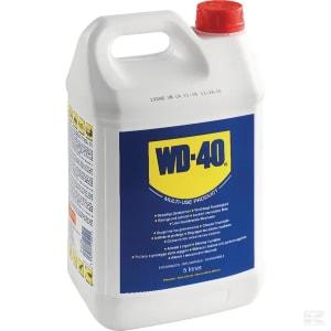 Multifonction WD40 5l photo du produit