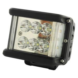 Phare de travail LED 3500lm photo du produit