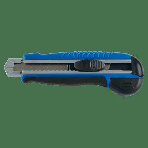 Cutter avec chargeur automatique photo du produit