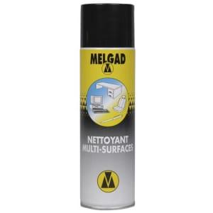 Nettoyant multi-surfaces 500ml photo du produit