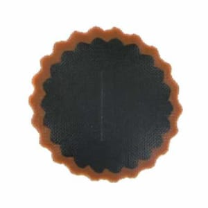 Rustine n°4 75mm photo du produit