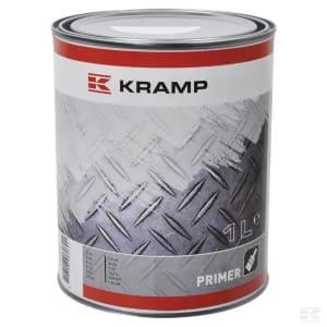 Peinture Primaire gris 1L photo du produit