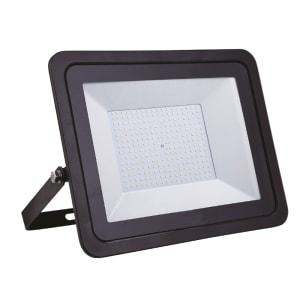 Projecteur led extra plat 16000lm photo du produit