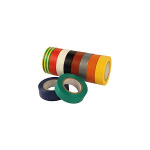 Ruban adhésif PVC isolant photo du produit