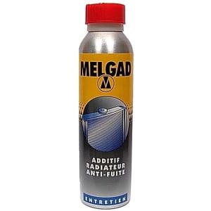 Anti-fuite radiateur 300ml photo du produit
