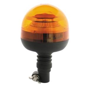 Gyrophare led flexible 12/24v photo du produit