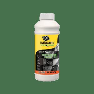 Restaur'Inject Diesel photo du produit