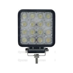 Phare de travail LED 4000lm photo du produit