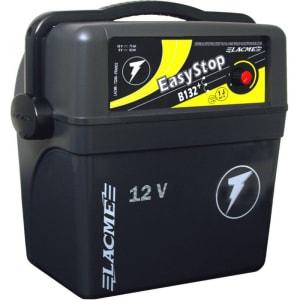 Electrificateur EasyStop B132+ photo du produit