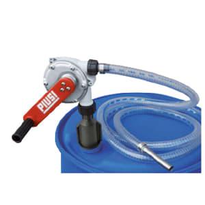 Pompe manuelle AdBlue photo du produit