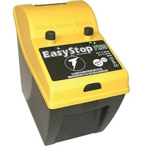 Easystop P250 photo du produit