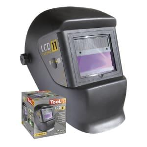 Masque LCD Vision 11 photo du produit
