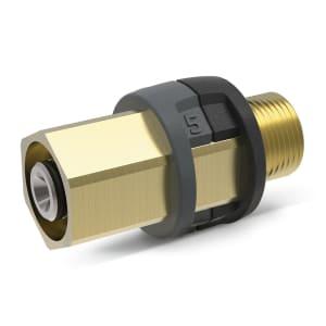 Adaptateur 5 EASY!Lock - M 22 x 1,5 photo du produit