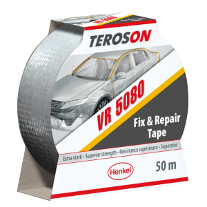 Teroson VR 5080 photo du produit
