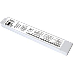 22 Électrodes rechargement Ø 3,2 photo du produit