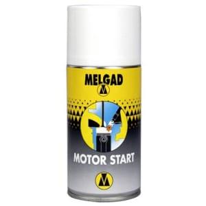 Motor start 300ml photo du produit