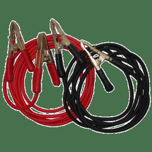 Câbles 700 A CU photo du produit