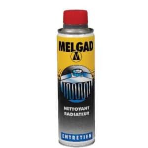 Nettoyant radiateur 250ml photo du produit