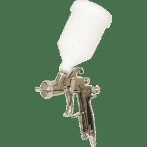Pistolet SW godet supérieur photo du produit