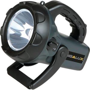 Torche LED 800lm photo du produit