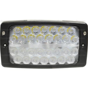 Phare de travail LED 5400lm photo du produit